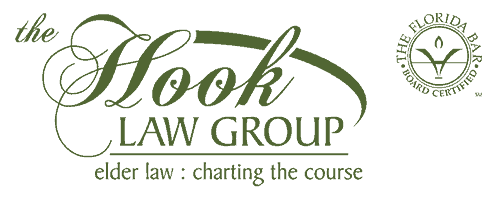 The Hook Law Group
