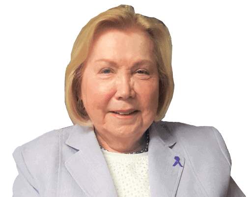Joan Nelson Hook
